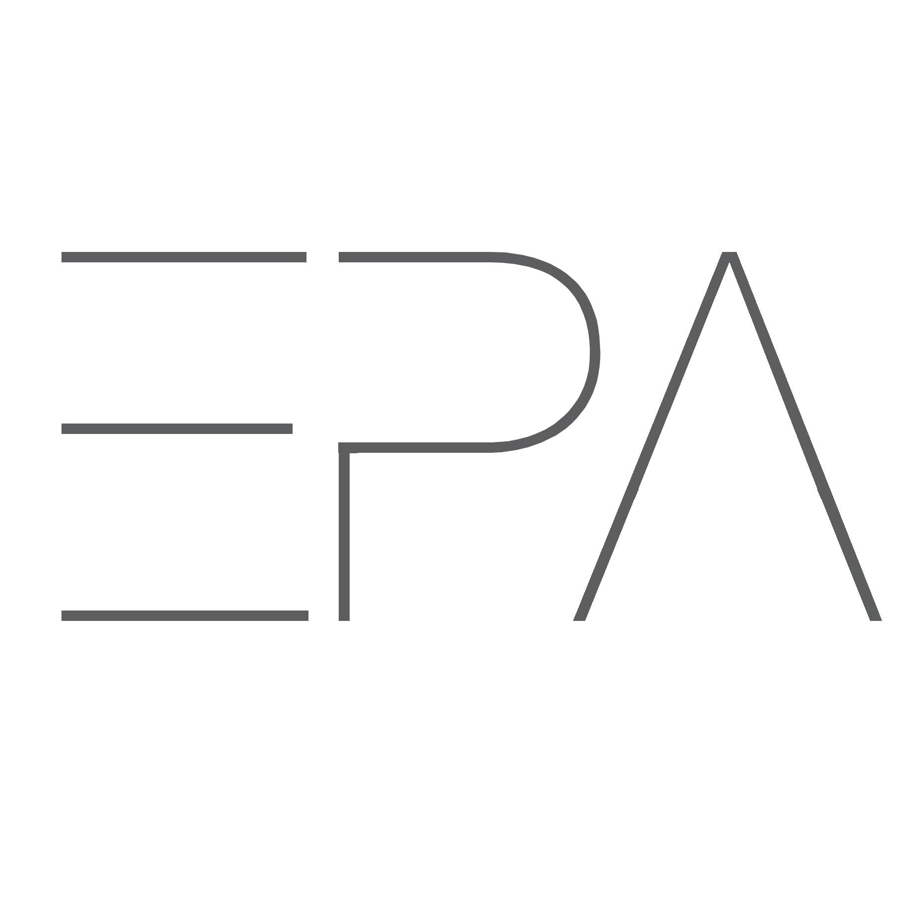 EPArquitectos